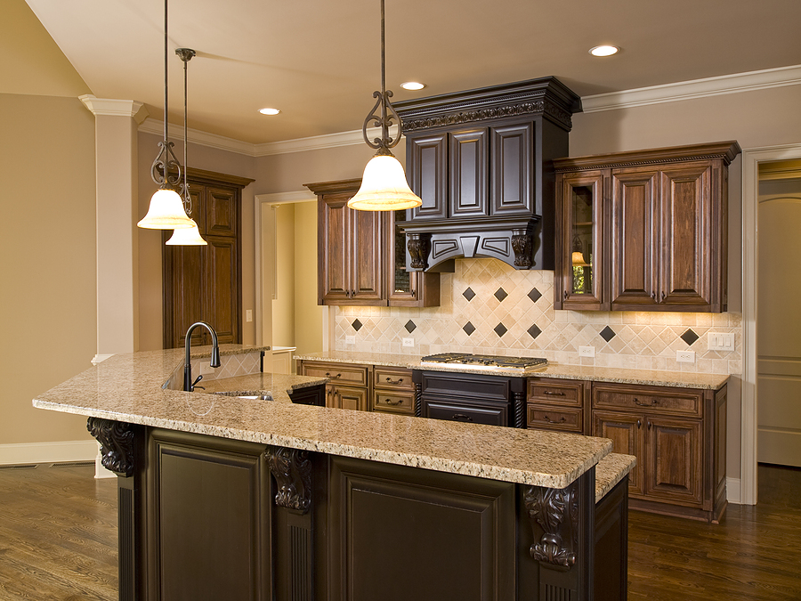 Inspirational Kitchen Remodeling Ideas on a Small Budget – HomesFeed