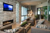 New Smart Home Technology