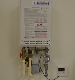 water heater wiring tankless water heater installation gas hot water beneficial tankless water heater installation that [ 1024 x 1158 Pixel ]