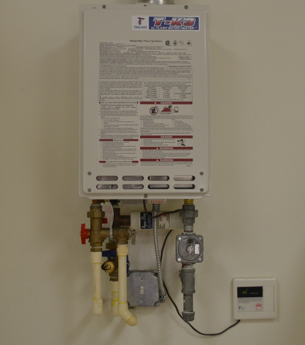 medium resolution of water heater wiring tankless water heater installation gas hot water beneficial tankless water heater installation that