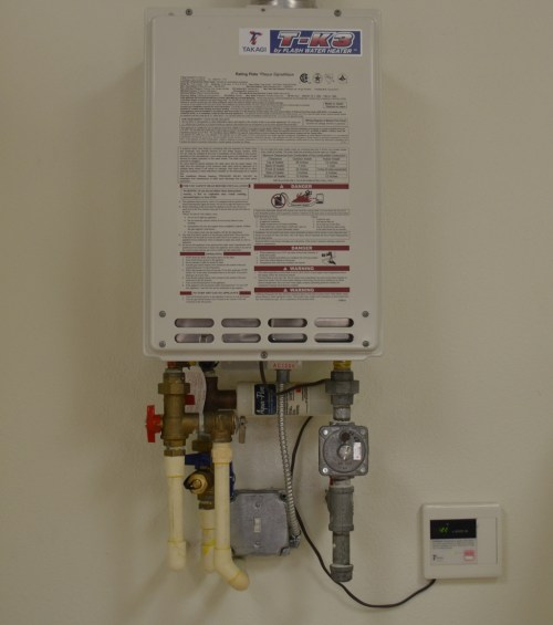 small resolution of water heater wiring tankless water heater installation gas hot water beneficial tankless water heater installation that