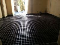 Protect Your Basement from Water Flooding and Leaking with ...