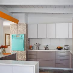 Alternatives To Kitchen Cabinets Kidde Fire Extinguisher Mid Century Modern Recommendation Homesfeed