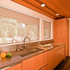 Century Kitchen Cabinets Aid Artisan Mixer Mid Modern Recommendation Homesfeed
