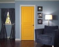 Interior Door Designs for Homes | HomesFeed