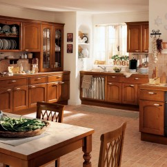 Home Depot Kitchen Designs Virtual Designer Free Design Gallery Homesfeed