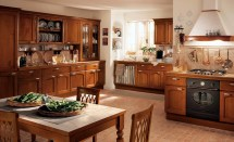 Home Depot Kitchen Design