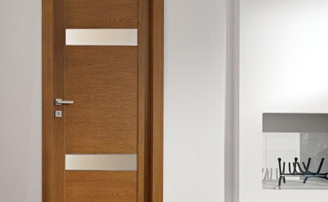 Interior Door Designs For Homes Homesfeed