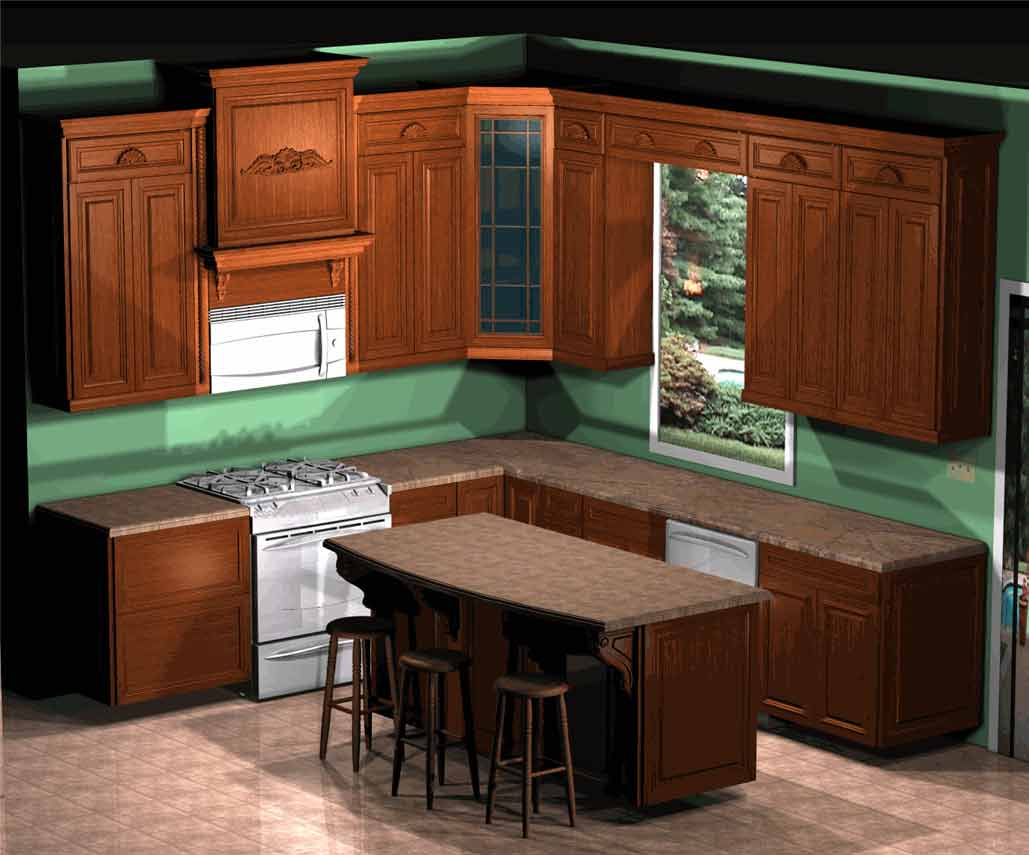 home depot kitchen designs wallpaper for backsplash design tool homesfeed