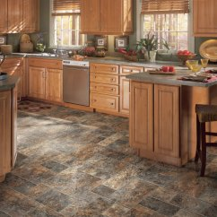Best Floor For Kitchen Used Commercial Equipment Buyers Floors Kitchens That Will Create Amazing