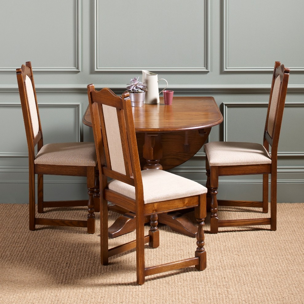 home decor furniture near me. Black Bedroom Furniture Sets. Home Design Ideas