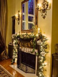 Celebrate the Joyful Christmas Moments in Your Home with ...