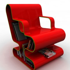 Most Comfortable Chair For Reading Portable Wheel Ramps Chairs That Give You Amusing And