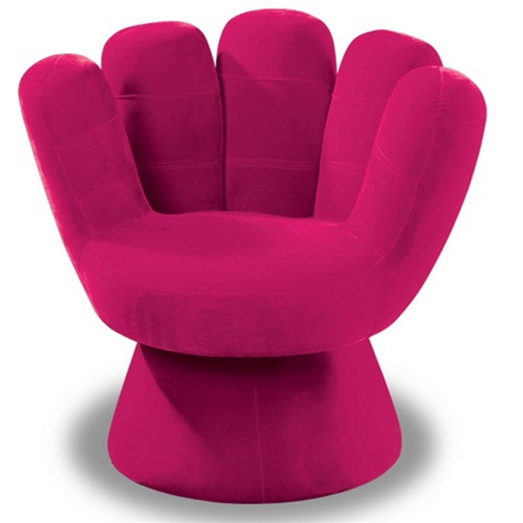 comfy chairs for small spaces sleeper make the best use of limited space in your room by