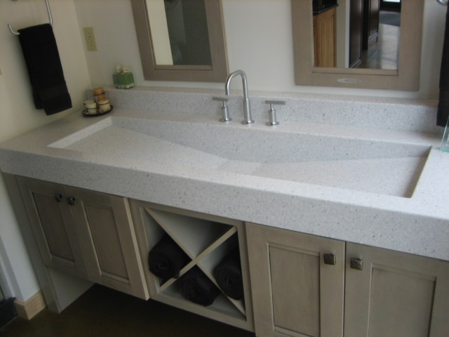 small bathroom sink vanity units Brightpulse