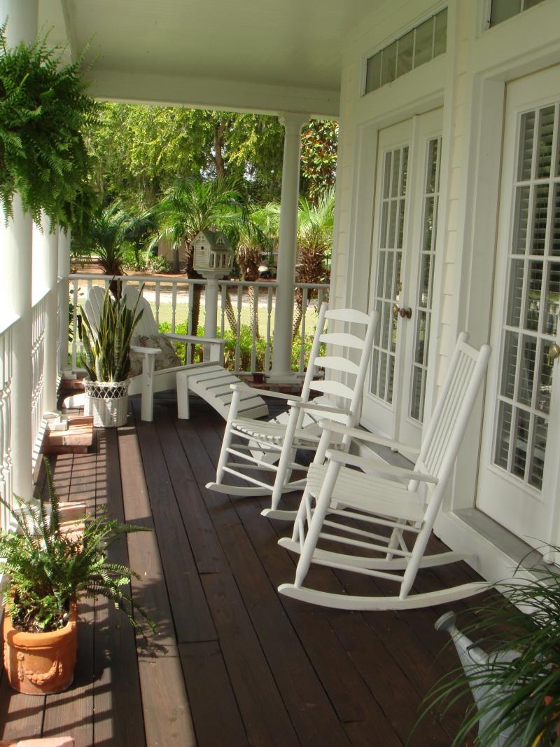 Wrought Iron Patio Furniture Lowes