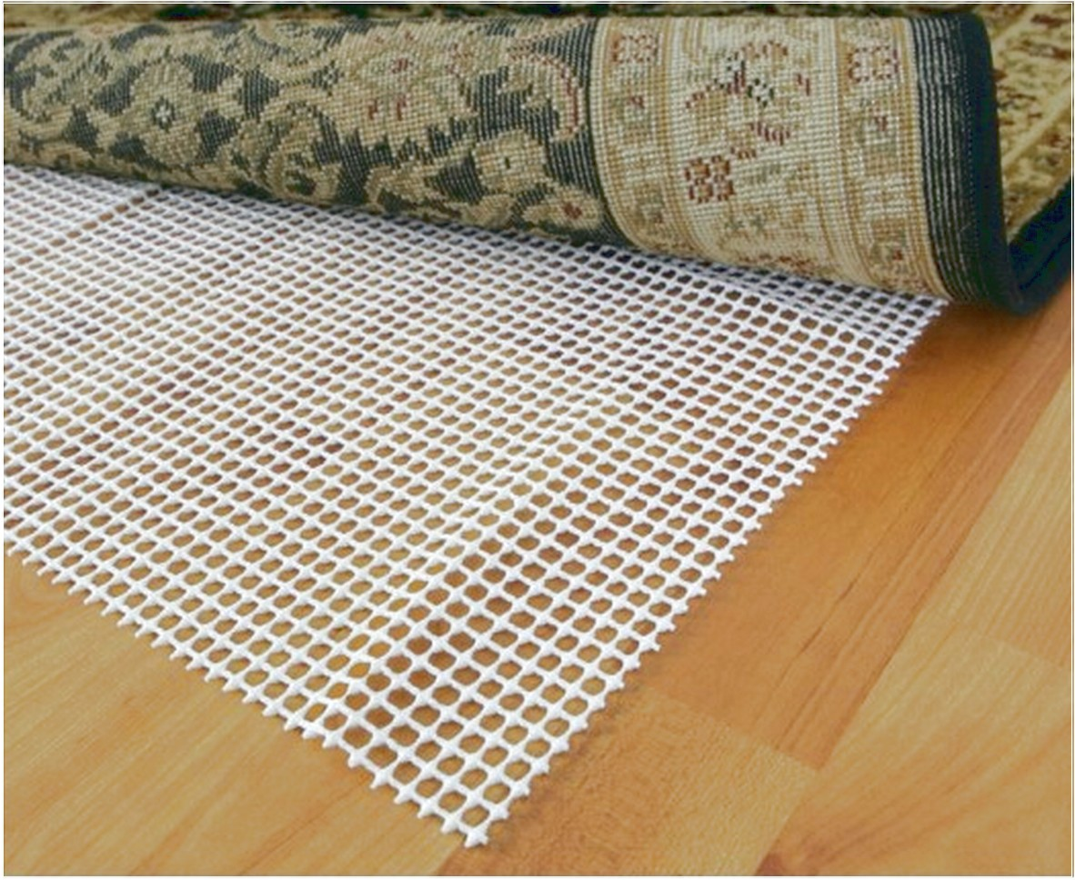 Best Chair Pads For Hardwood Floors Give Your Favorite Rug Extra Protection With Best Rug Pads