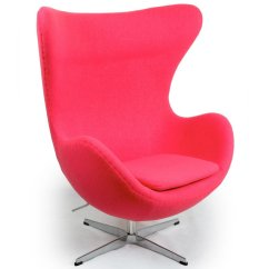 Cool Chairs For Girls Office Chair Workout Make Your Every Minute In Bedroom Meaningful With
