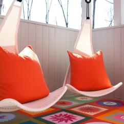 Hanging Chair From Ceiling 3 Position Full Recline Lift Chairs That Hang Which Will Spoil You With