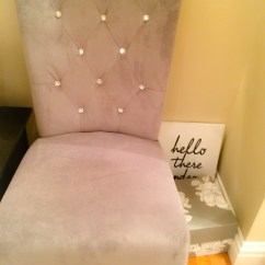 Nicole Miller Chairs Classic Event Chair Covers Make Your House Even More Gorgeous With
