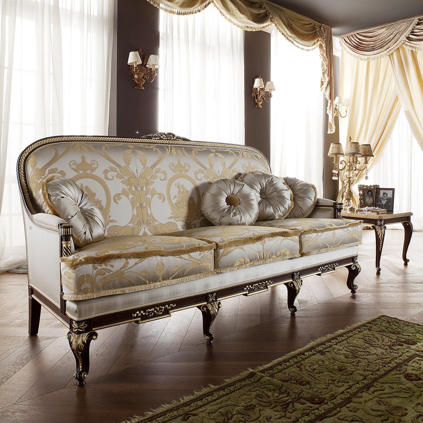 leather sofa set in dubai 8 wooden legs classic design homes billing mt homesfeed