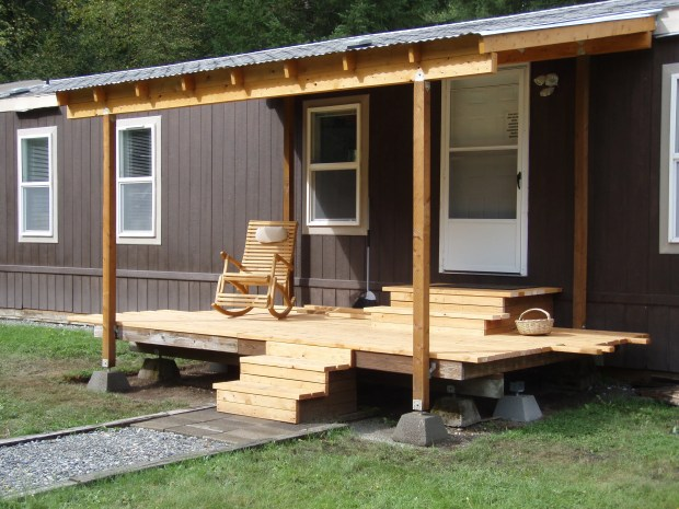 Mobile Home Porch Designs - Home Design Ideas on off-screen rooms mobile homes, door designs for mobile homes, deck for mobile homes, porch designs and plans, bathroom cabinets for mobile homes, porch gable end design, step designs for mobile homes, porches for mobile homes, porch ideas for older homes, living room designs for mobile homes, alternative siding for mobile homes, carport designs for mobile homes, porch extension designs, kitchen designs for mobile homes, building stairs for mobile homes, metal roof colors for mobile homes, rock siding for mobile homes, stone siding for mobile homes, sunroom designs for mobile homes, shower designs for mobile homes,