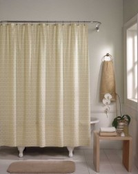 Cost Your Privacy with Bed Bath and Beyond Shower Curtain ...
