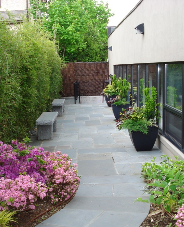 Better Homes and Gardens Landscape Ideas