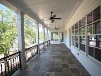 Ranch Home Designs Floor Plans | HomesFeed