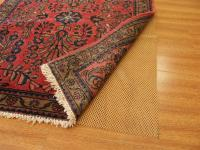 Give Your Favorite Rug Extra Protection with Best Rug Pads ...