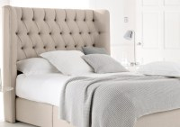 The King Size Headboards from IKEA That Will Add Pleasing ...