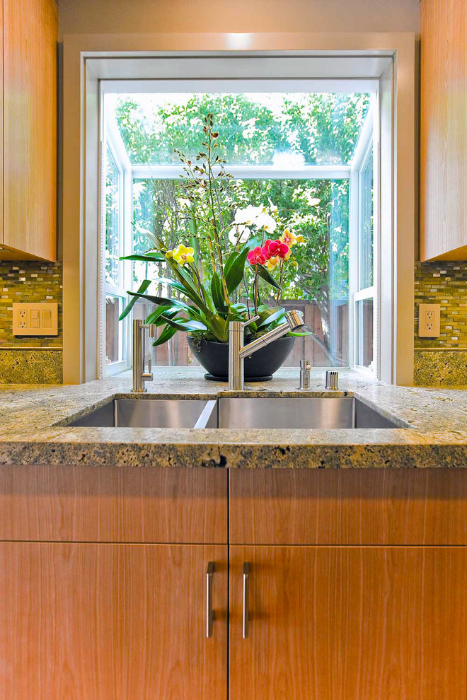 How to Decorate Garden Windows for Kitchens So That the Windows Look Charming and Pretty  HomesFeed