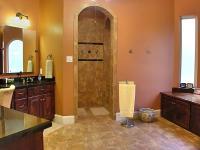 Tile Showers Without Doors | Joy Studio Design Gallery ...