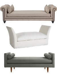 Backless Sofa Or Couch Backless Couch Design You - TheSofa