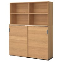 29 Popular Wood File Cabinets Ikea | yvotube.com