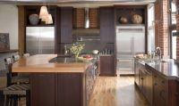 Home Depot Kitchen Design Tool | HomesFeed