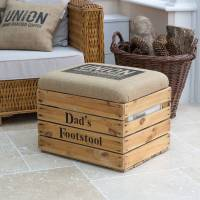 File Storage Ottoman Inserts Multifunction Feature in ...