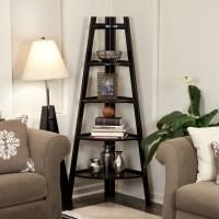 Top Twelve Corner Decoration Ideas | HomesFeed