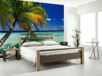 Beach Bedroom Ideas | HomesFeed