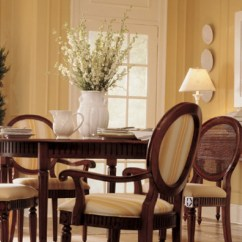 Kitchen Dining Room Paint Colors Cabinets Home Depot Contemporary Tips How To Make Them Simple