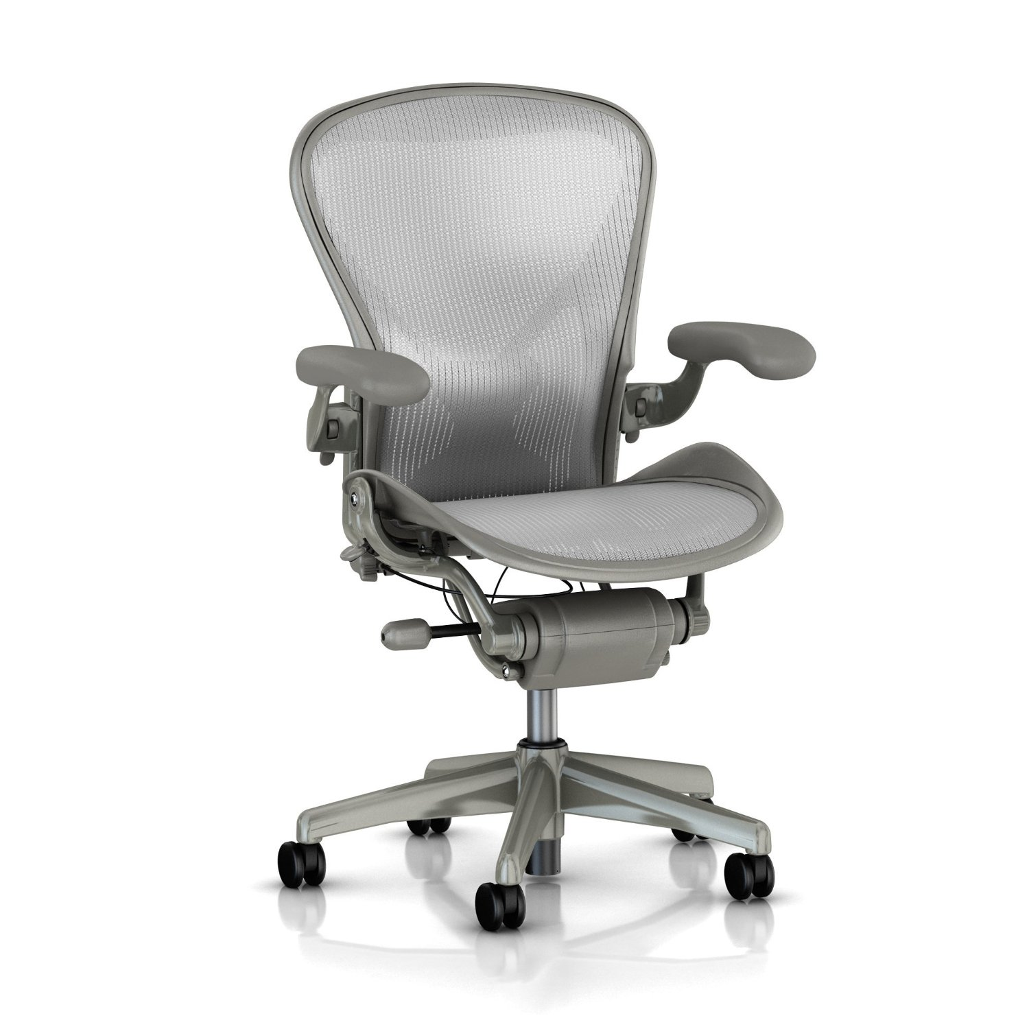 aeron office chairs black crushed velvet bedroom chair herman miller exclusive and extremely