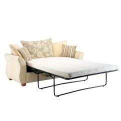 Best Memory Foam Sofa Bed Mattress Turns To Bunk Tempurpedic Beds Sofas Center Sofaess Home