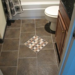 Installing Kitchen Countertop Rubber Mats Best Flooring For Bathroom That Enhance The Sophistication ...