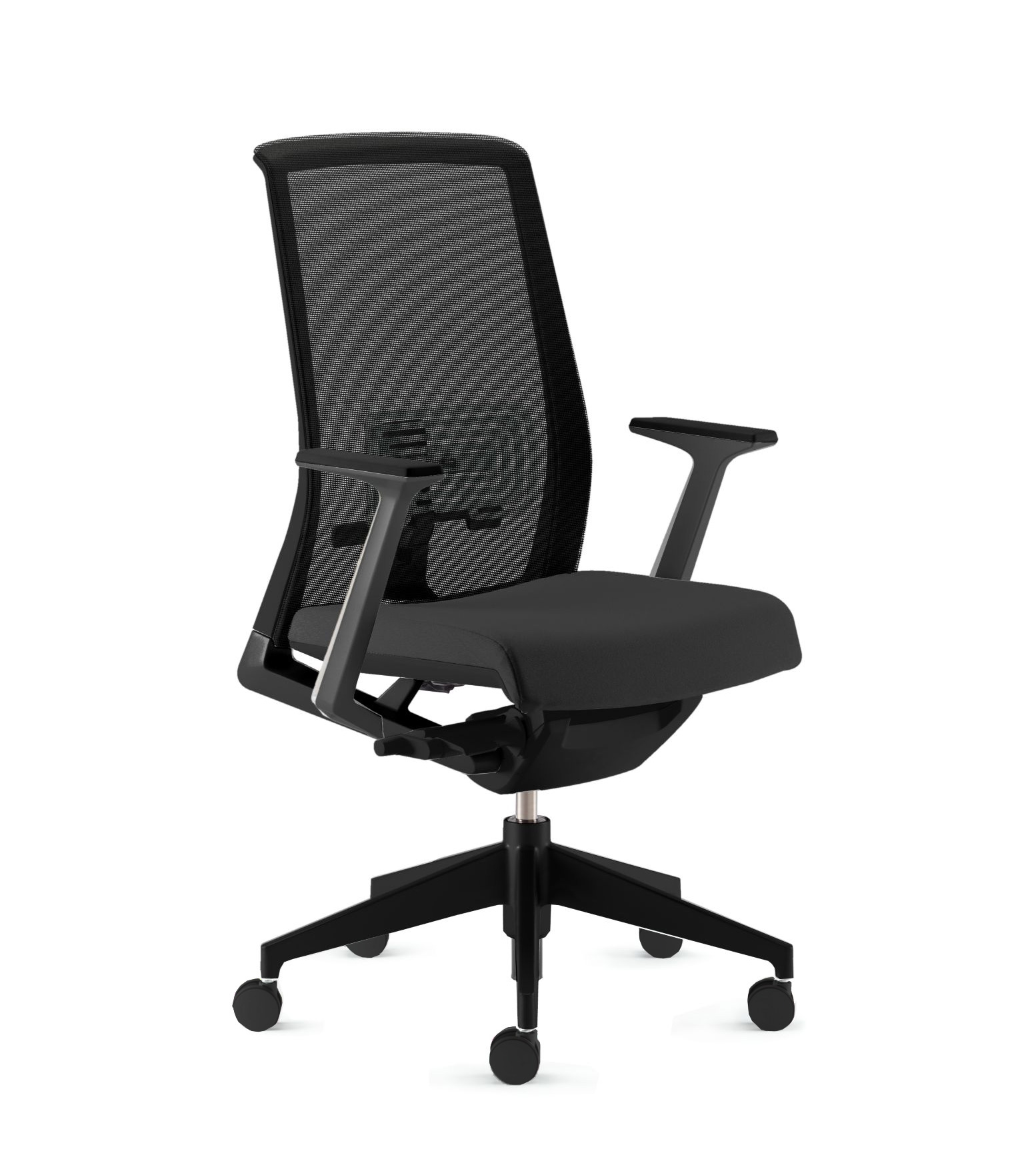 chair for office healthy gateleg table with chairs haworth very task that offers the comfy home