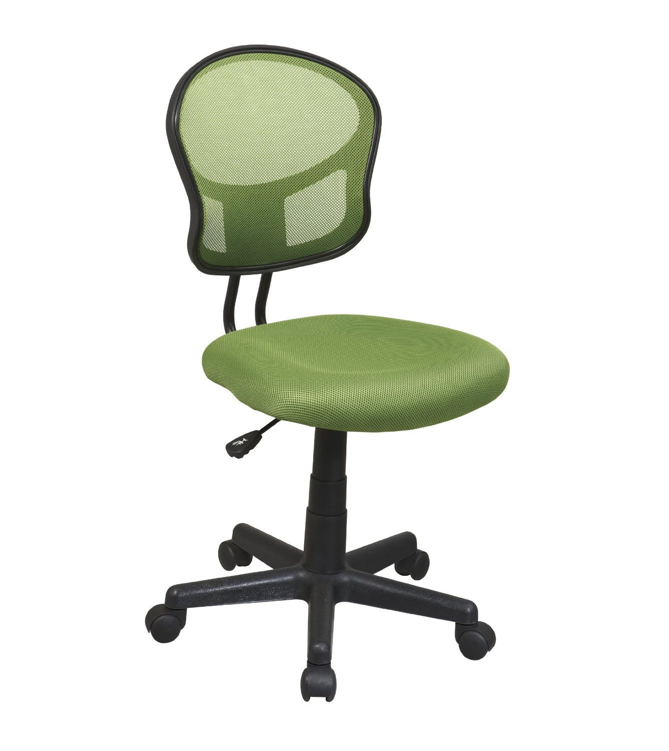 chair for office healthy kitchen bar chairs uk best budget your and comfy