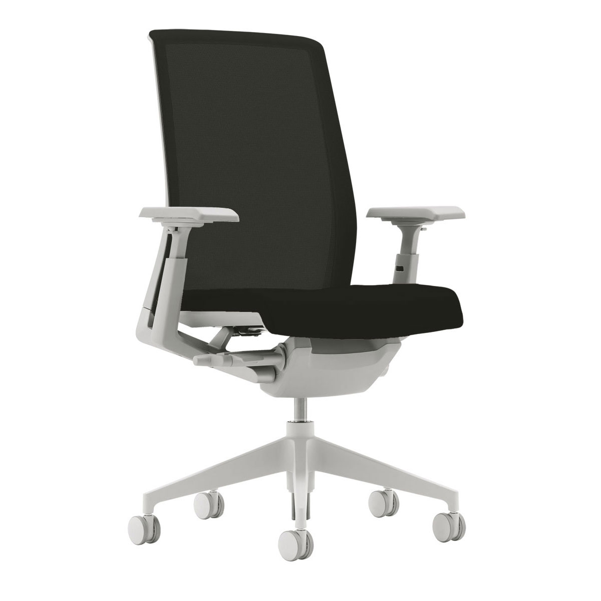 office chair very gym manufacturer haworth task that offers the comfy home