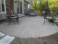 How to Calculate Brick Pavers for a Patio? | HomesFeed