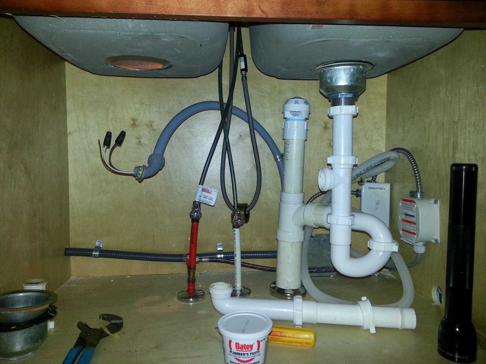 Wiring Diagram Additionally Garbage Disposal Switch Wiring On Garbage