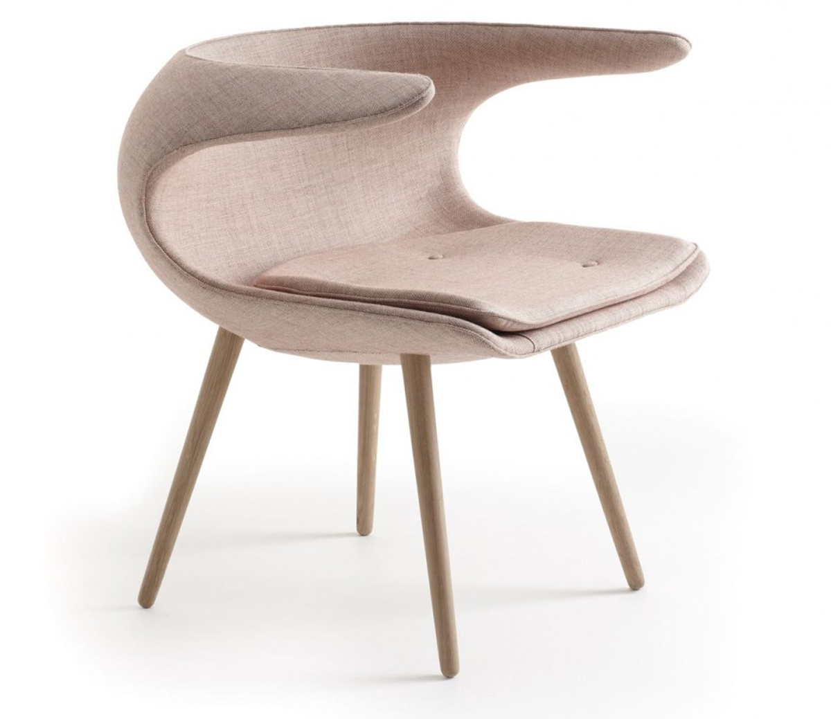 unusual wooden chair swivel amart love your home and fill it with sophisticated skandinavian