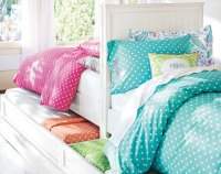 Duvet Cover for Teen That Will Bring Cheerful Nuance in ...
